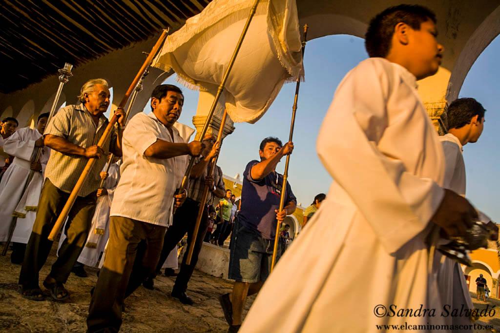 viajar_semana_santa_yucatan
