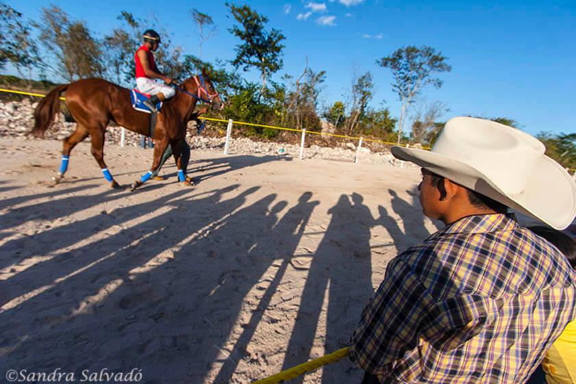Feria Reyes Tizimin, Yucatán