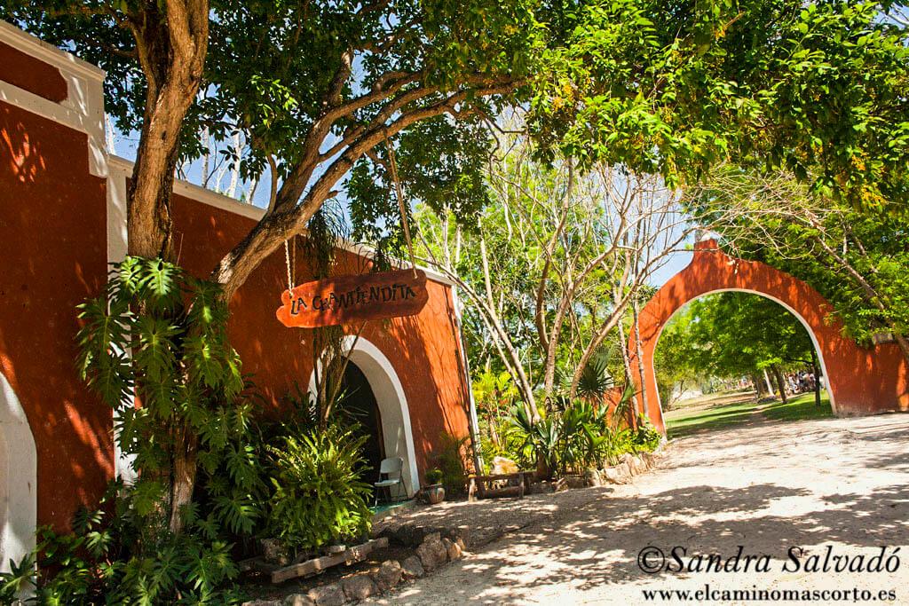 Hacienda-Sotuta-Peon