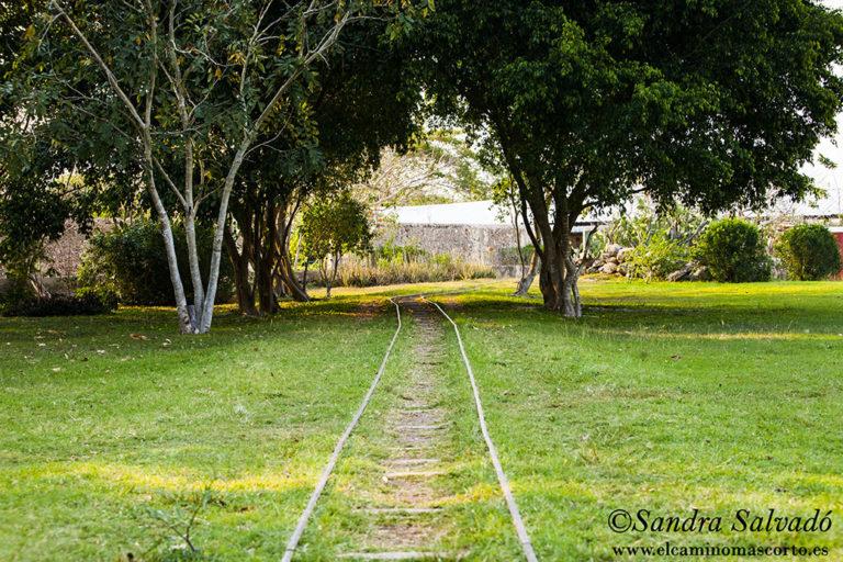 Hacienda Sotuta de Peon, Yucatán