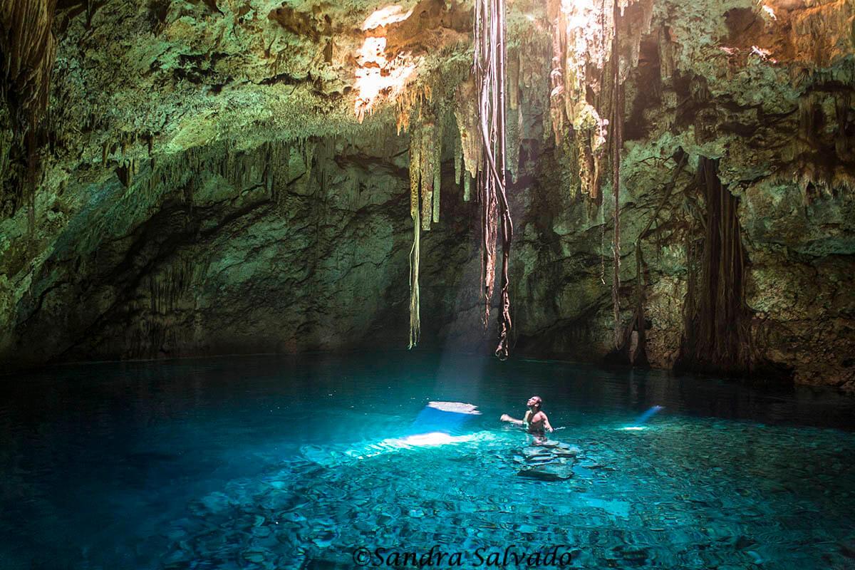 cenotes_cuzama_yucatan
