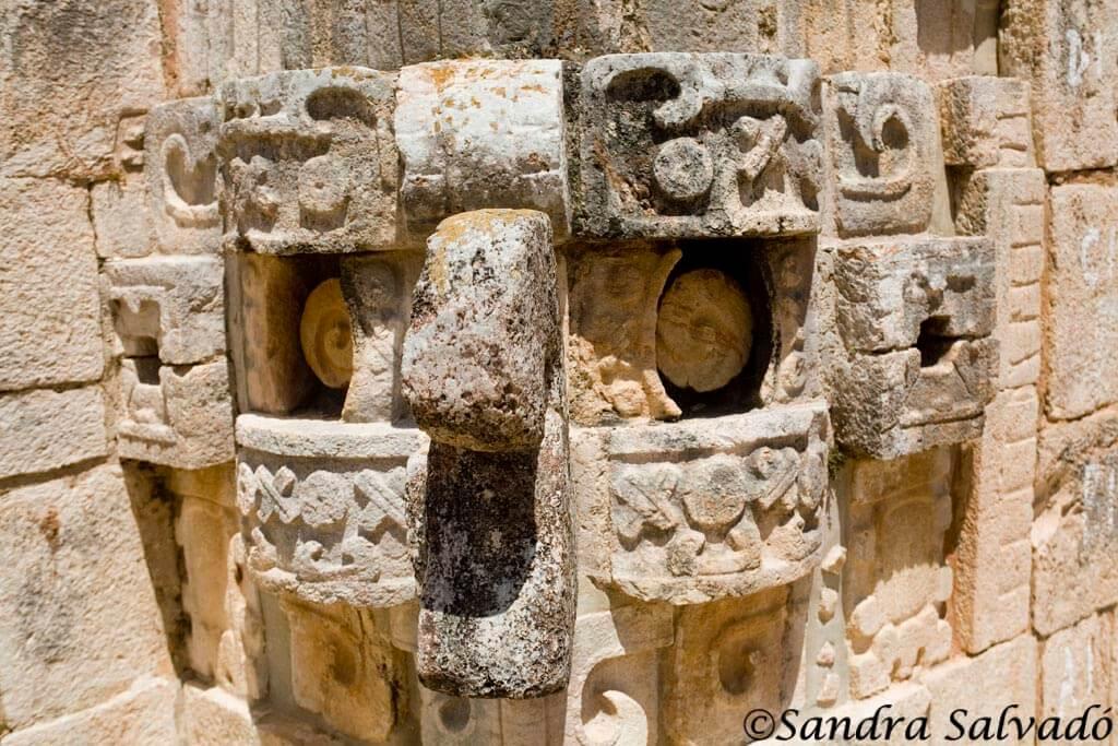 chaac-mayas