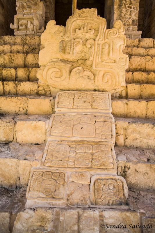 glifos-mayas