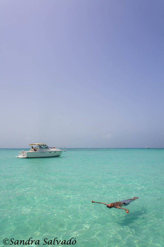 isla_mujeres_ferry