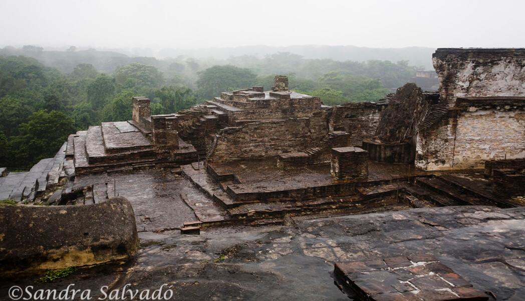 Comalcalco-mayas