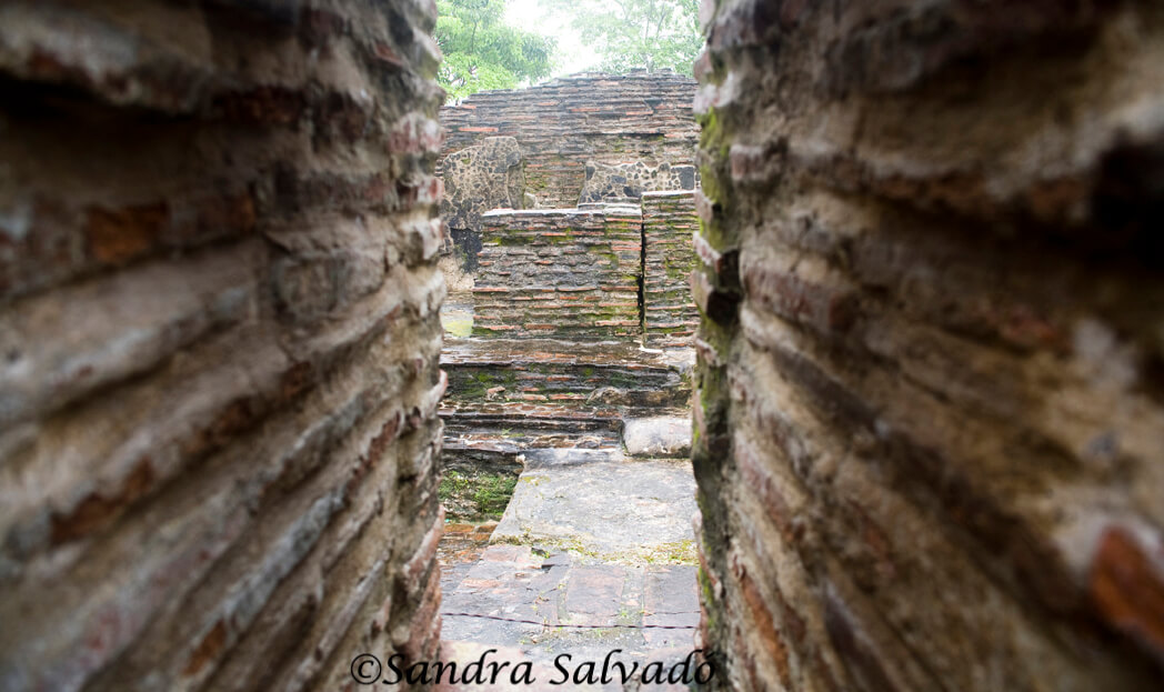 Comalcalco, los mayas de Tabasco 2