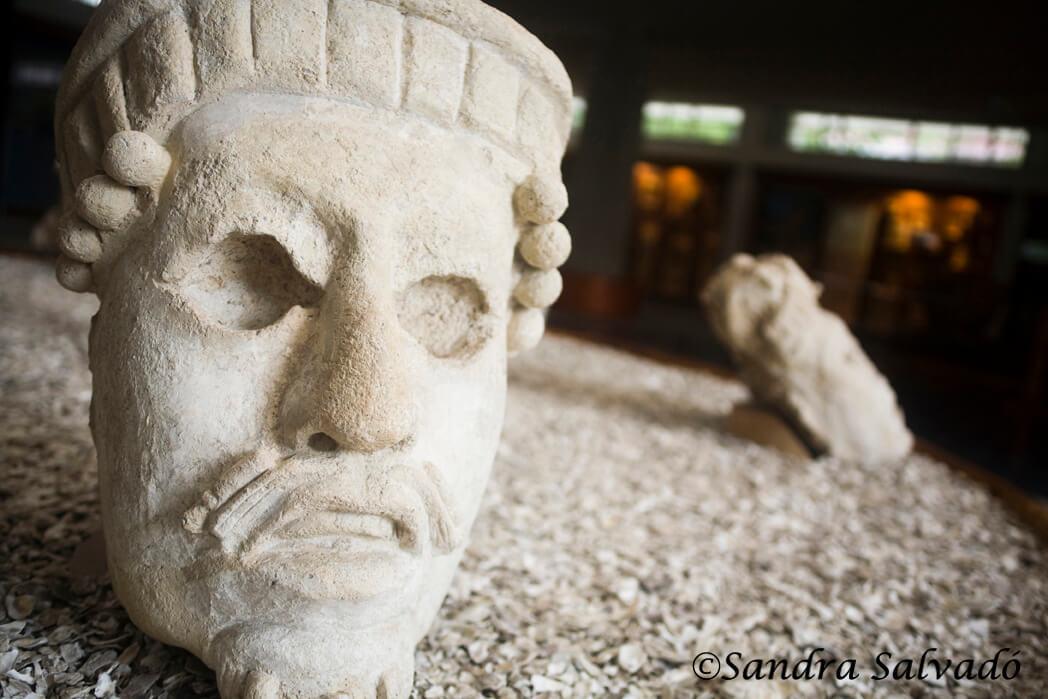 museo-comalcalco