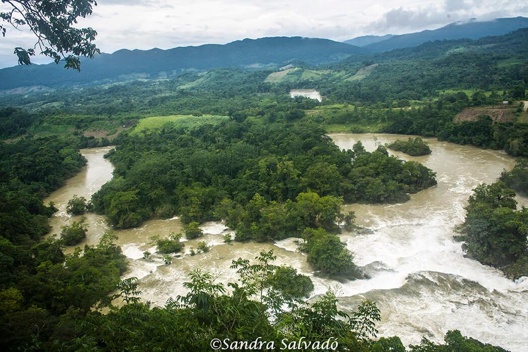 frontera_mexico_guatemala