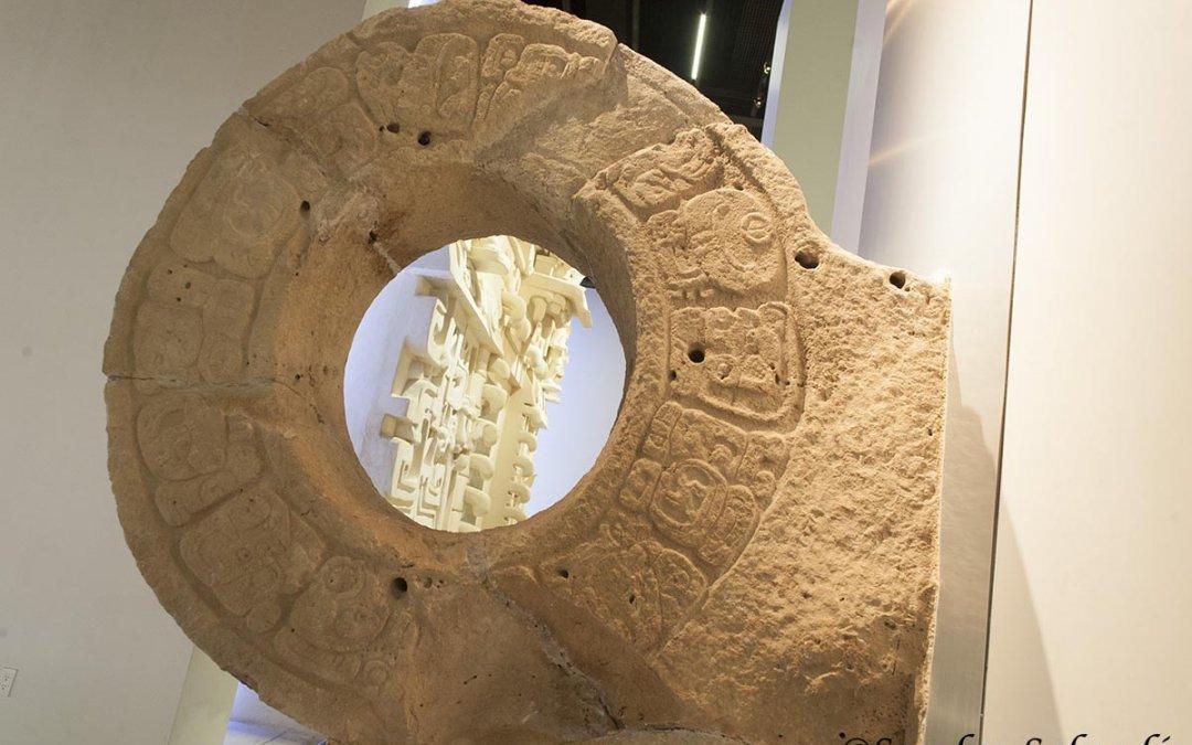 great_museum_world_maya