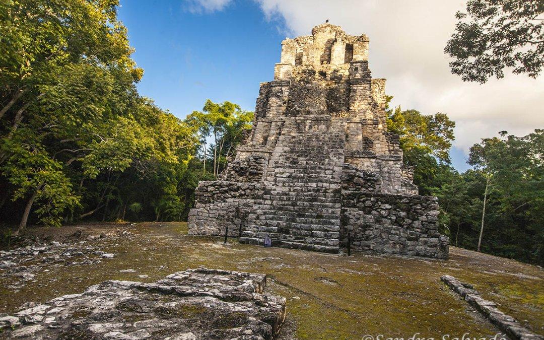 muyil_zona_arqueologica