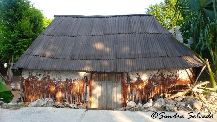 casa_maya