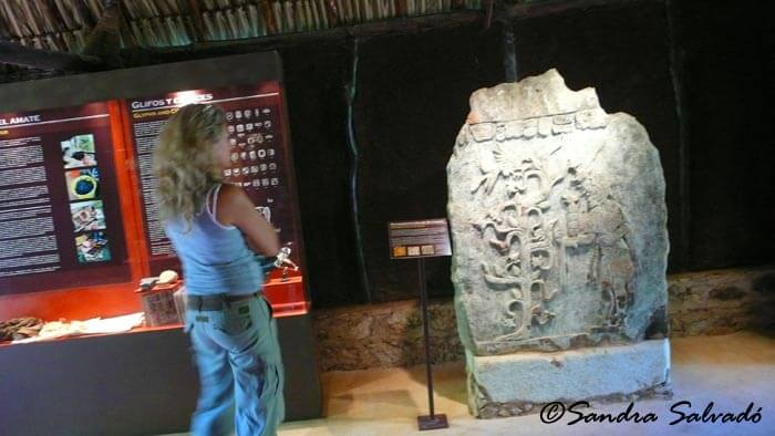 museo_cacao_uxmal