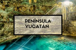 peninsula_yucatan