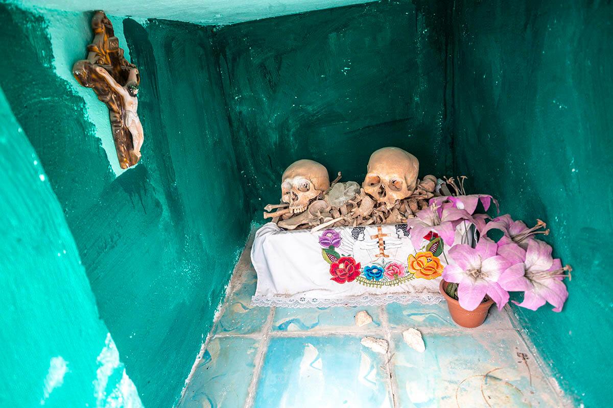 Cementerio_Pomuch_Campeche