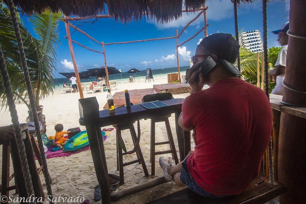 unico_beach_puerto_morelos