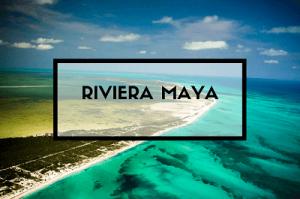 BLanca Island, Mexico.