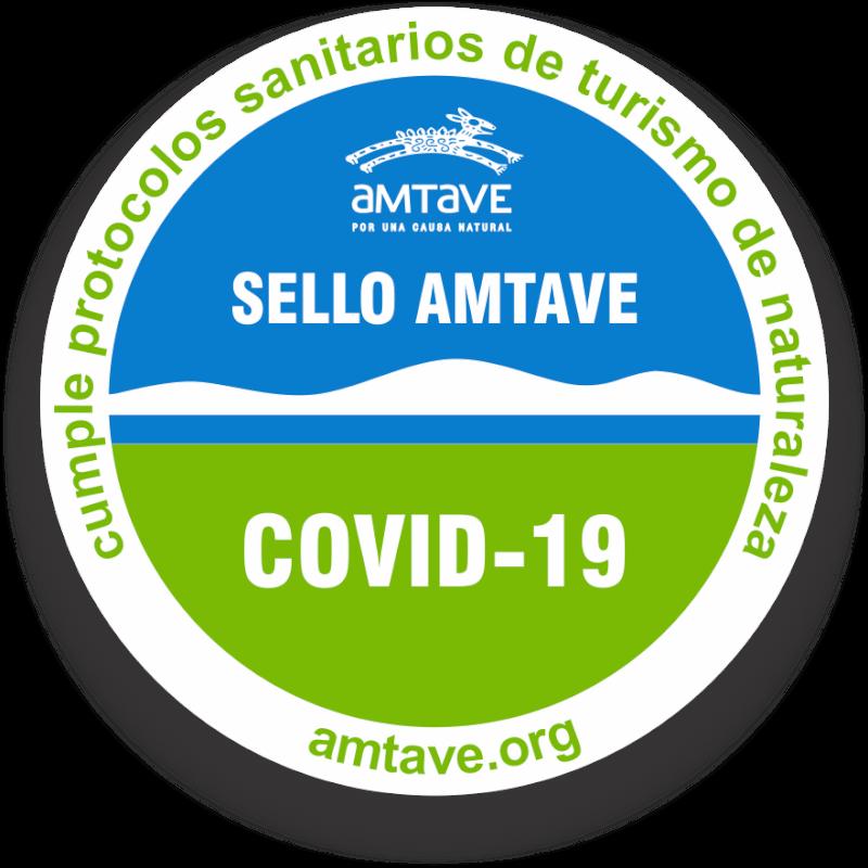 Certificacion Covid-19