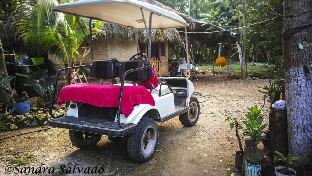 San Manuel km 11, descubre el museo maya comunitario y una ruta de senderismo entre cenotes 1