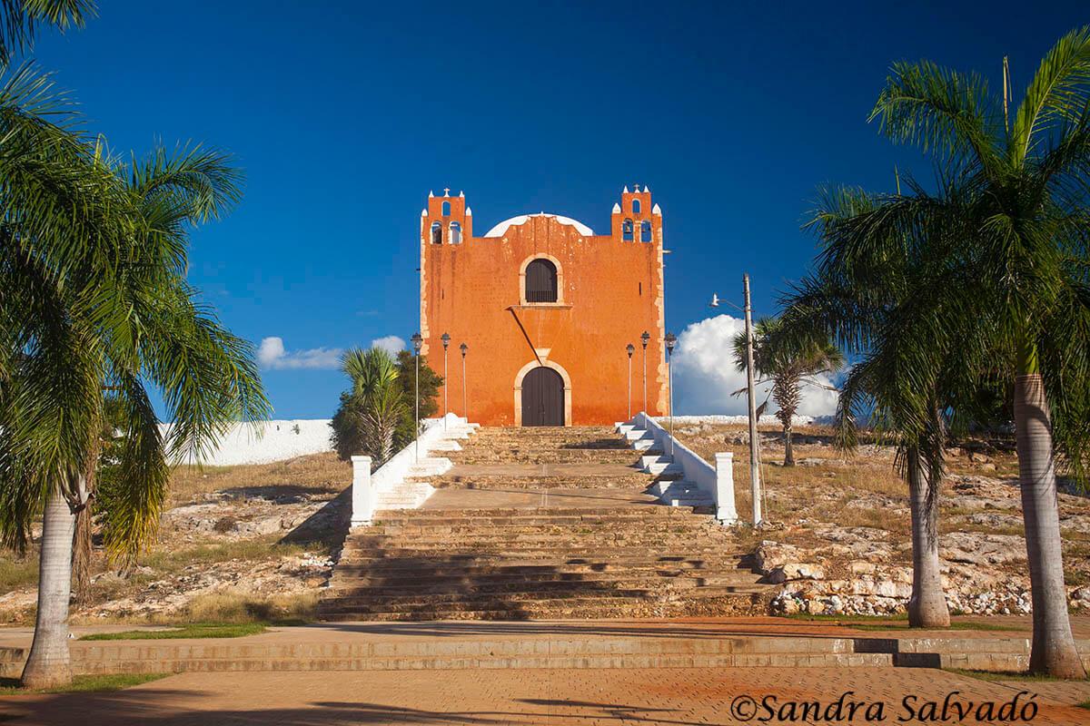 santa_elena_yucatan
