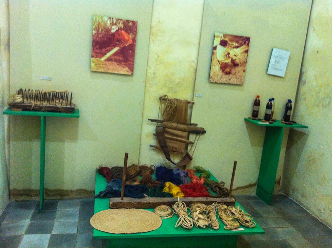 museo_santa_elena_yucatan