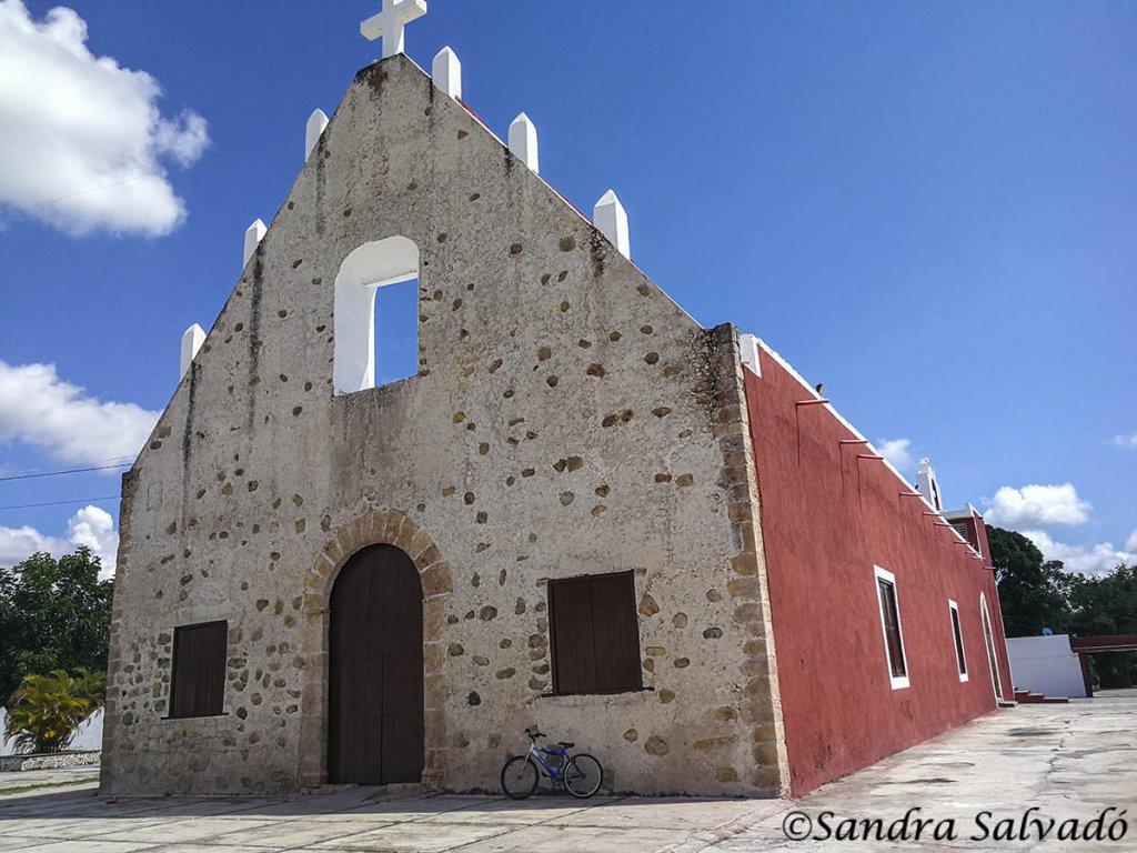 Sucila_Yucatan