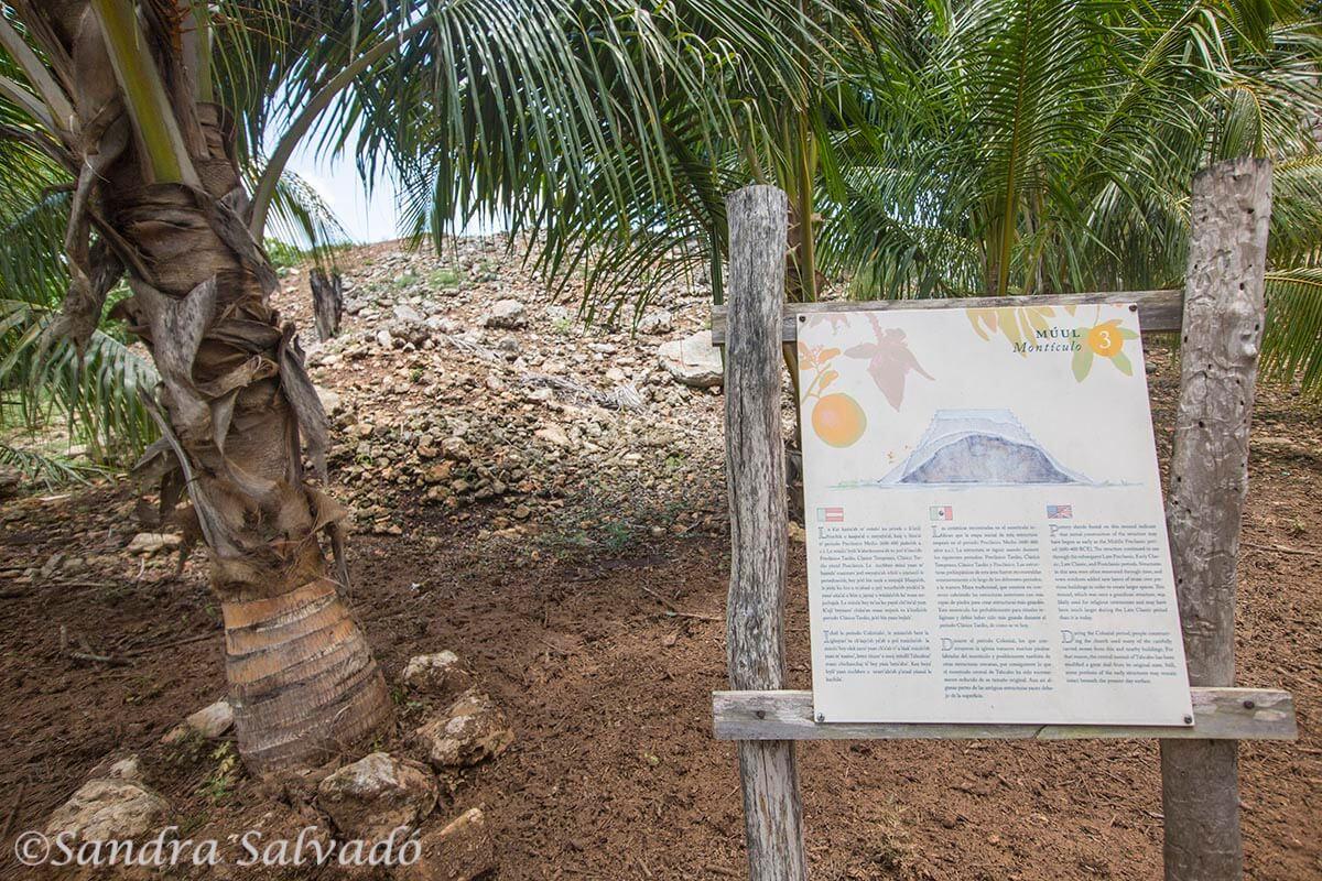 tahcabo_yucatan