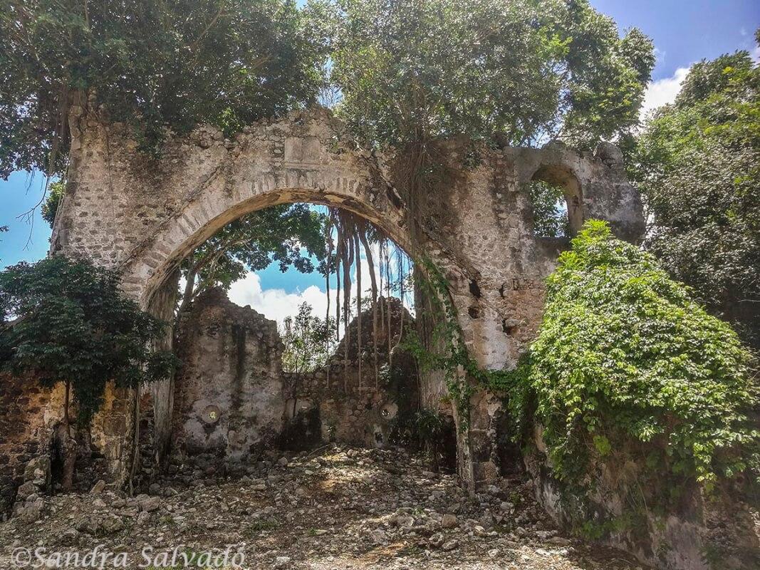 templo_tahcabo_yucatan