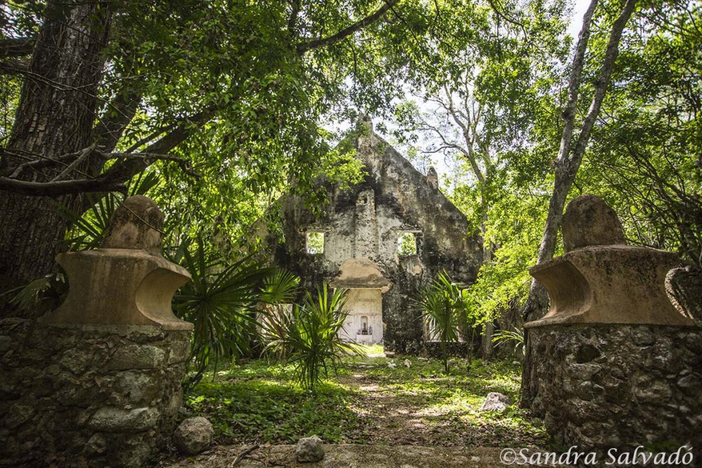 Tihosuco_Tela_Yucatan