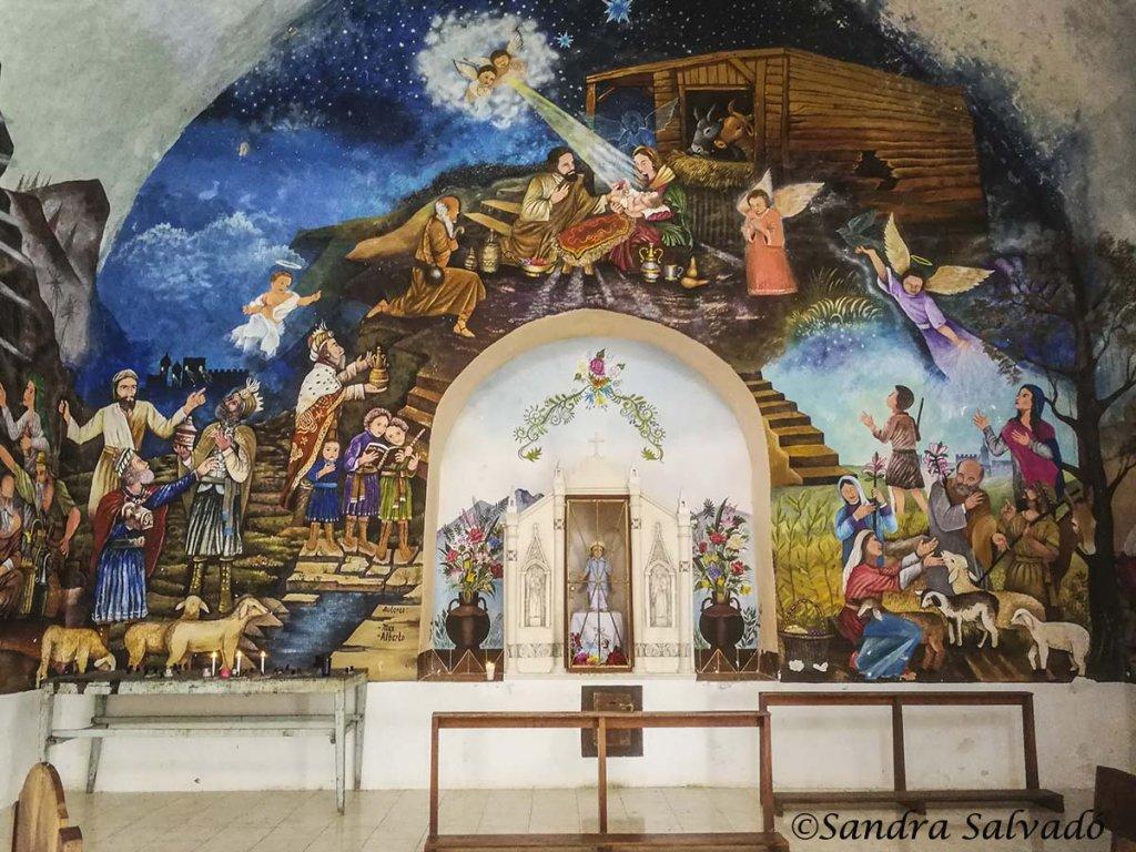 Tihosuco_Quintana Roo