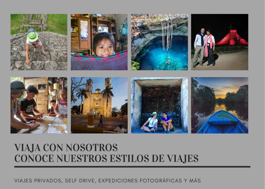 mexico turismo mayashyjugujjjjjjjjjjjgsu
