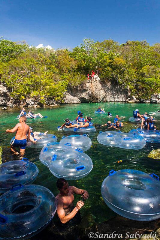 Como ir parque xel-ha. Parque Xel-há, Riviera Maya, México.