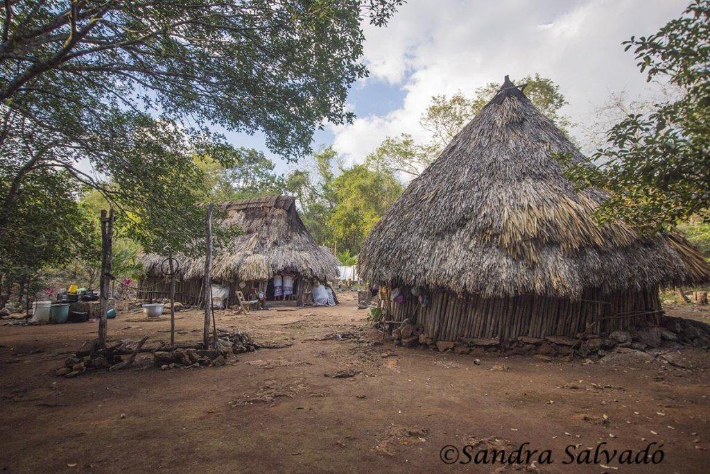 Xocén, Yucatán