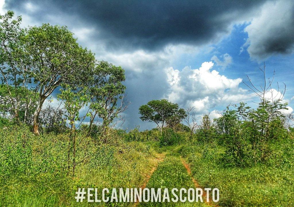 cenote mas profundo de yucatan