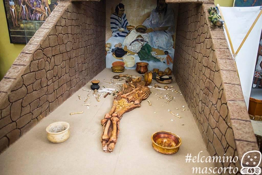 Cochinita pibil en Yaxunah y 9 experiencias más 6