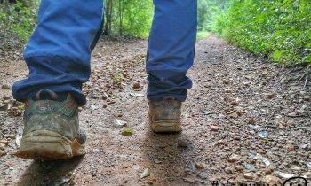 Cómo recorrer el Camino del Mayab en Yucatán, 1er sendero de largo recorrido para senderistas y ciclistas