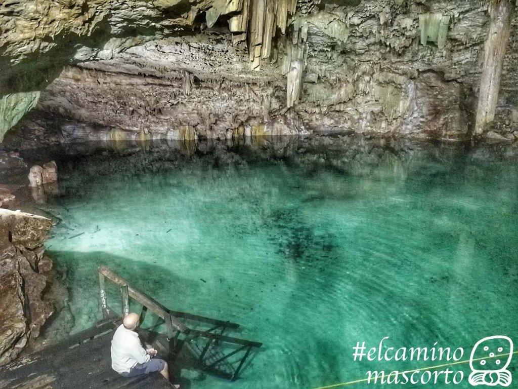 Cómo recorrer el Camino del Mayab en Yucatán, 1er sendero de largo recorrido para senderistas y ciclistas 5
