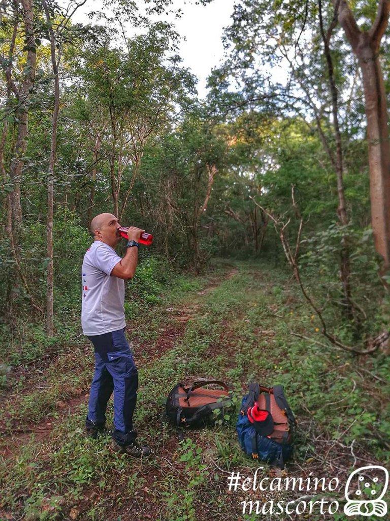 Cómo recorrer el Camino del Mayab en Yucatán, 1er sendero de largo recorrido para senderistas y ciclistas 7