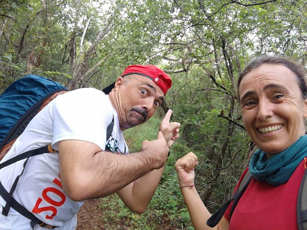 Cómo recorrer el Camino del Mayab en Yucatán, 1er sendero de largo recorrido para senderistas y ciclistas 2