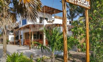 Hotel en El Cuyo: Can Cocal, te presentamos nuestro lugar soñado 💙