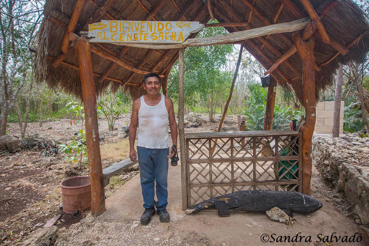 cenote_grutas_sac_ha_yucatan