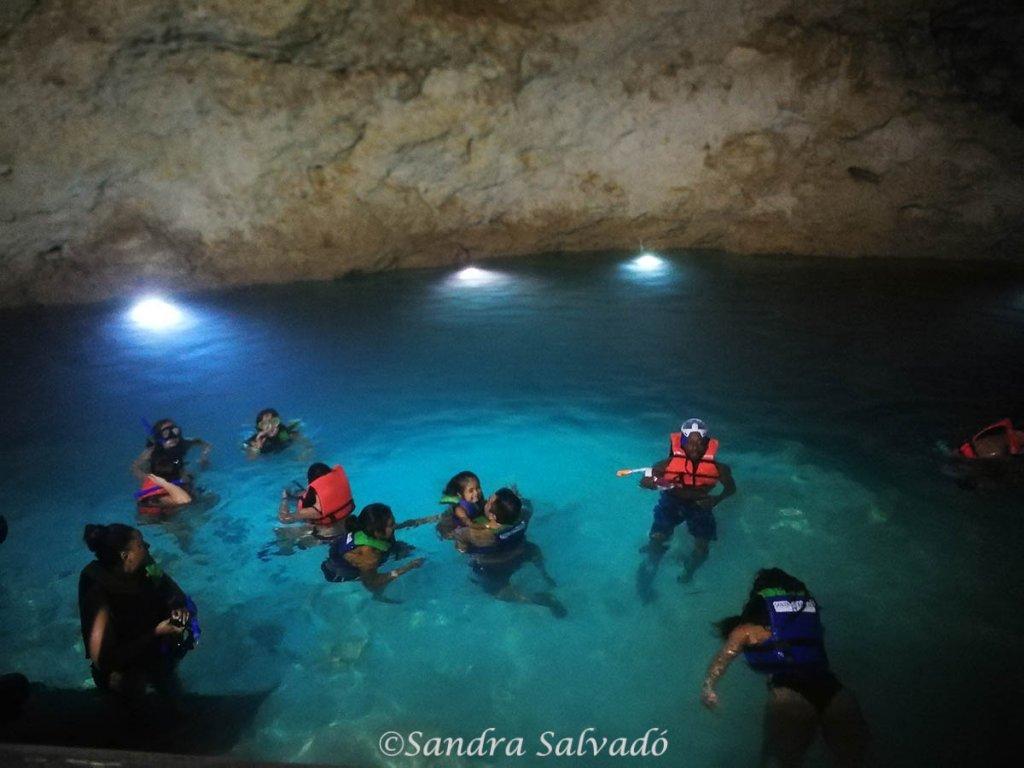 cenotes_Santa_Barbara_cenote_cascabel