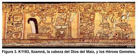 vasijas mayas