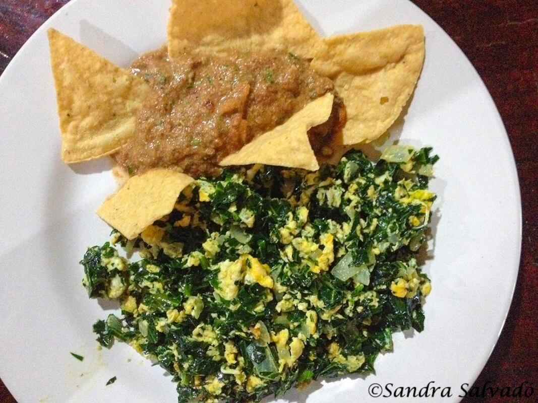 gastronomia_maya