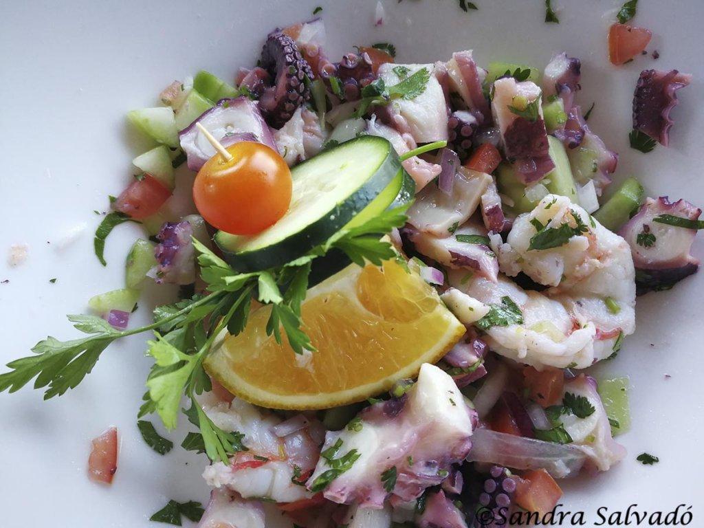 gastronomy_maya