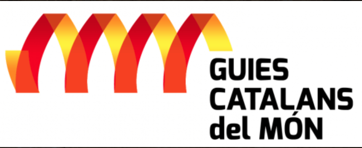 Catalan guides to Mexico