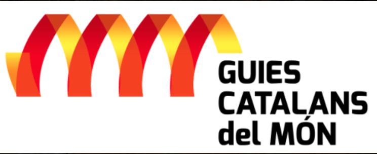 Guies catalans a mexic