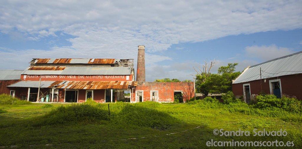 lugares turisticos en yucatan poco conocidos