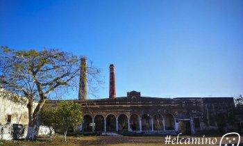 Hacienda Lepán y la magia del Cenote Ch'a Chaac