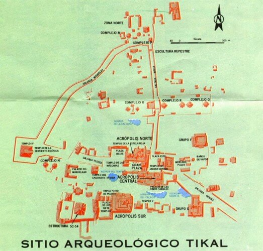 mapa_tikal