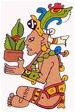 divinidad_maiz_maya